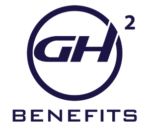 GH2 Benefits, LLC