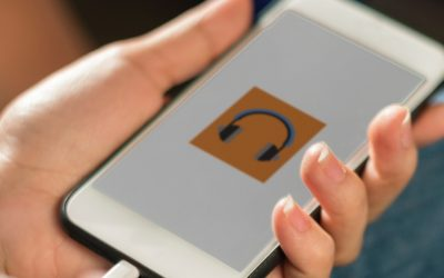 Podcast 159: Interview on KGO Radio, San Francisco, and Bidencare vs Short-Term Insurance